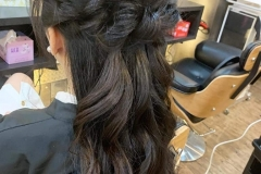 hair perm singapore
